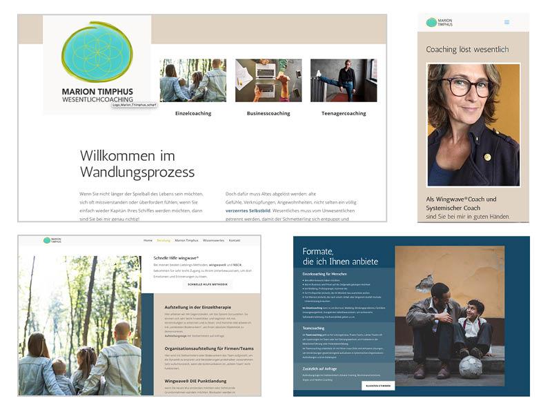 Website Relaunch und SEO